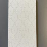 1-echantillon-gravure-laser