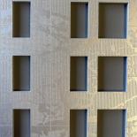 echantillon-gravure-decoupe-laser-2