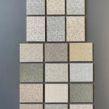 echantillons-0-pierre
