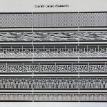 echantillons-garde-corps-elabores-carton