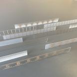 echantillons-plexiglass-gardes-corps
