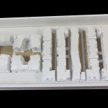 echantillons-presentation-maquette-boite