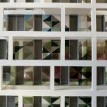 echantillons-stickers-sur-facade