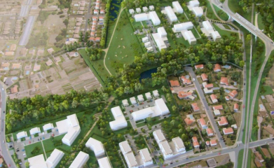 Bruges image 1