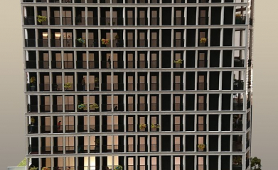 Paris 13 image 1