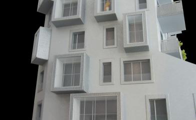 Paris 14 image 3