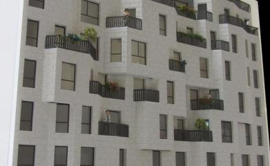 Paris 15 image 2