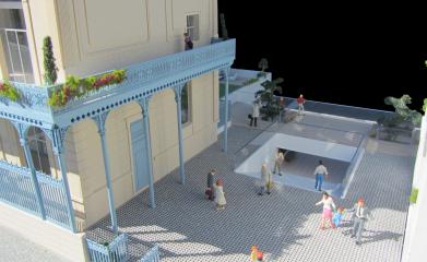 Saint-Cloud image 4