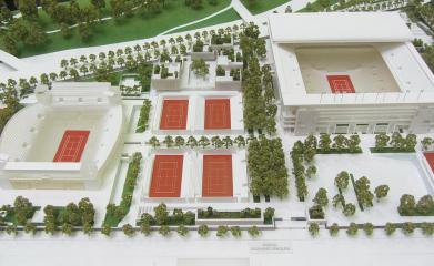 FFT Roland Garros image 4