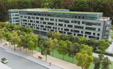 Guyancourt image 2