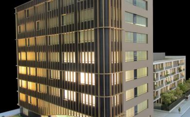 Montrouge image 1
